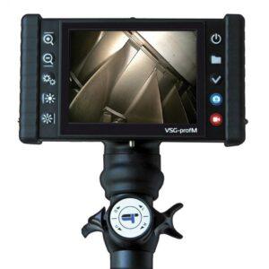 Відеоендоскоп VSG-profM