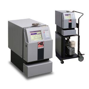 Течошукачі гелієві SHIMADZU MSE-2000S/MSE-2010S