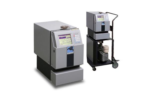 Течошукачі гелієві SHIMADZU MSE-2201S/MSE-2211S
