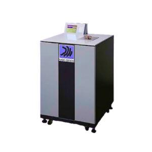 Течошукачі гелієві SHIMADZU MSE-3200S / 3210S