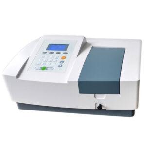 Спектрофотометр UIT SFU-0170-220