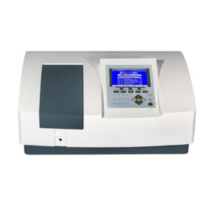 Спектрофотометр UIT SFU-180-190