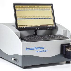 спектрометр Belec IN-SPECT